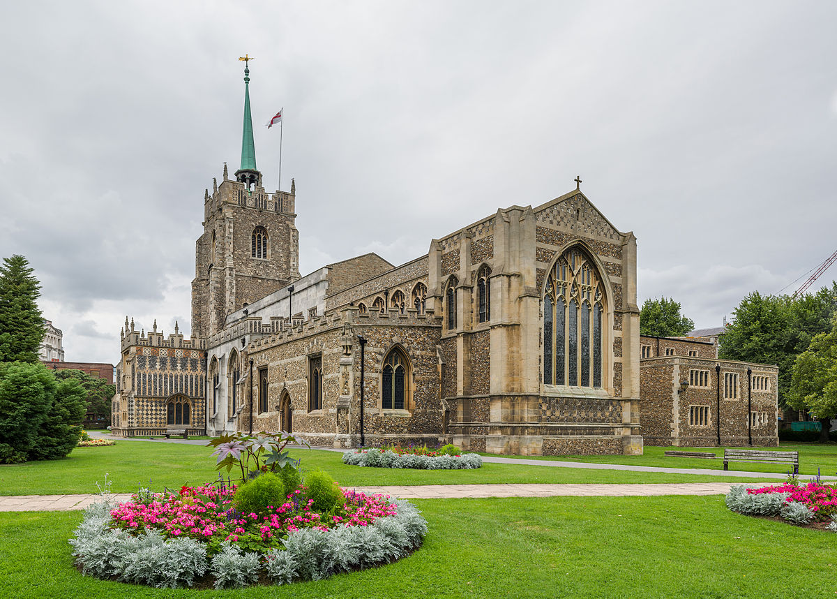 Chelmsford_Cathedral