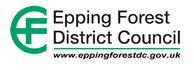 Epping Forest District Council – CSE Interceptors